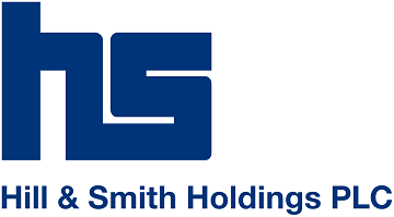 Hill and Smith Holdings PLC